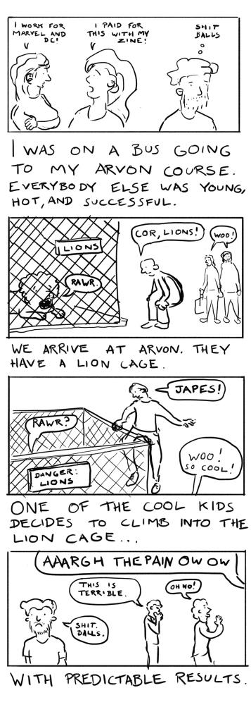 Arvon-1-web